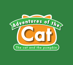 Adventures of the Cat