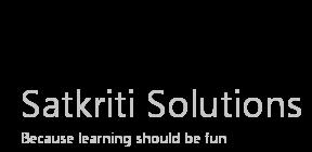 Satkriti Solutions